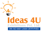 Ideas 4U Exhibitions Pvt. Ltd.